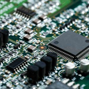 D-Greeze ES LO - Degreaser & Cleaner Circuit Boards